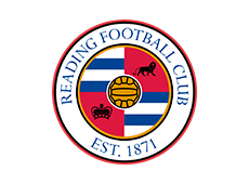 Reading FC Players