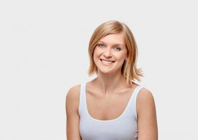 reading-smiles-2-cerezen-teeth-grinding-jaw-pain-relief