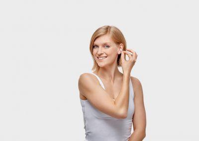 reading-smiles-3-cerezen-teeth-grinding-jaw-pain-relief