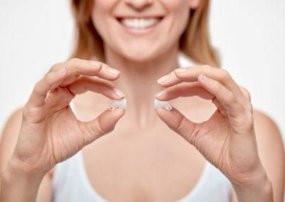 reading-smiles-5-cerezen-teeth-grinding-jaw-pain-relief