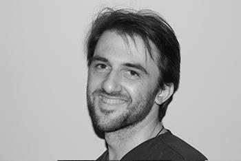 Cristian Dobreci