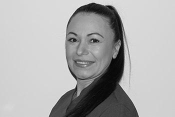 Vicky Caraman