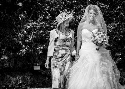 wedding-day-smile-invisalign-04