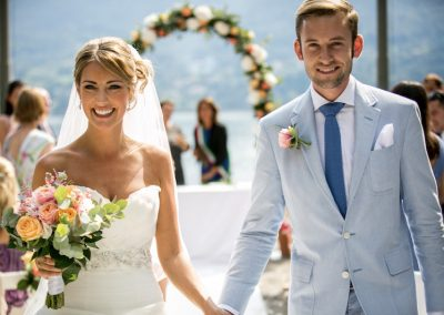 wedding-day-smile-invisalign-06