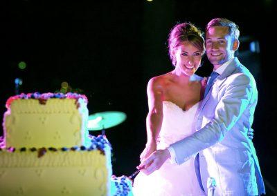 wedding-day-smile-invisalign-14