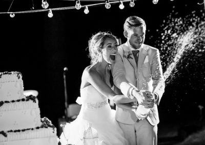 wedding-day-smile-invisalign-15
